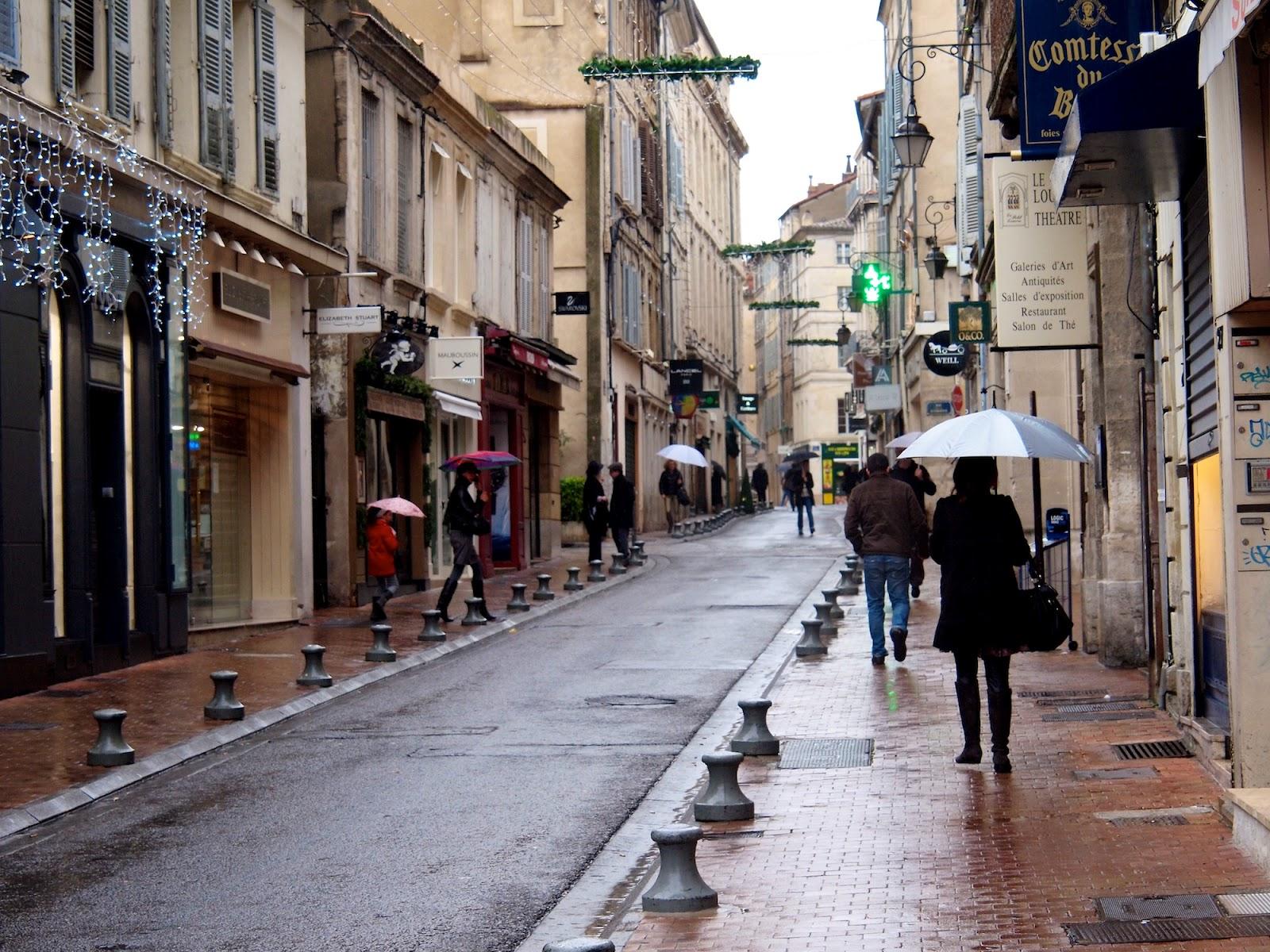 Rue Joseph-Vernet