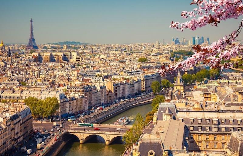 Onde ficar em Paris: Melhores regiões