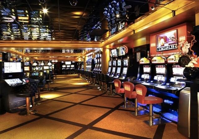 Cannes casino pompeii slot machine online free