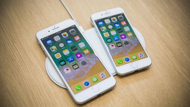 Onde comprar Iphone 8 em Lyon