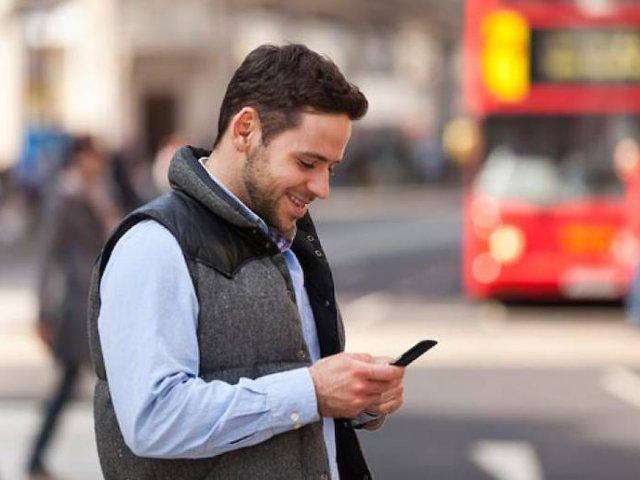 Como usar o celular à vontade em Paris e na França com chips internacionais