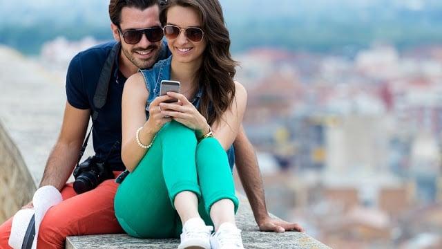 Dica para usar o celular à vontade na França e na Europa