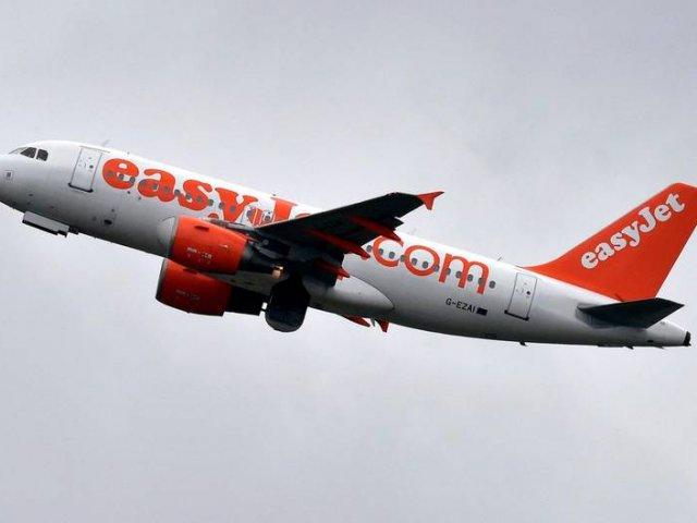 Como achar passagens aéreas muito baratas para Paris