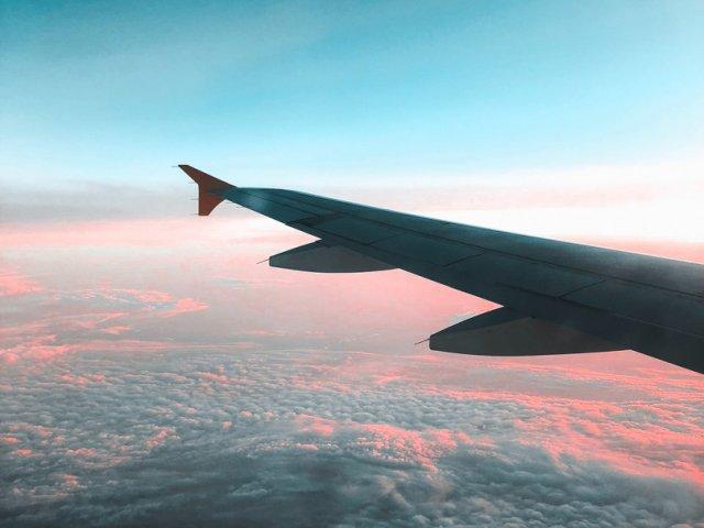 Como achar passagens aéreas muito baratas para Marselha