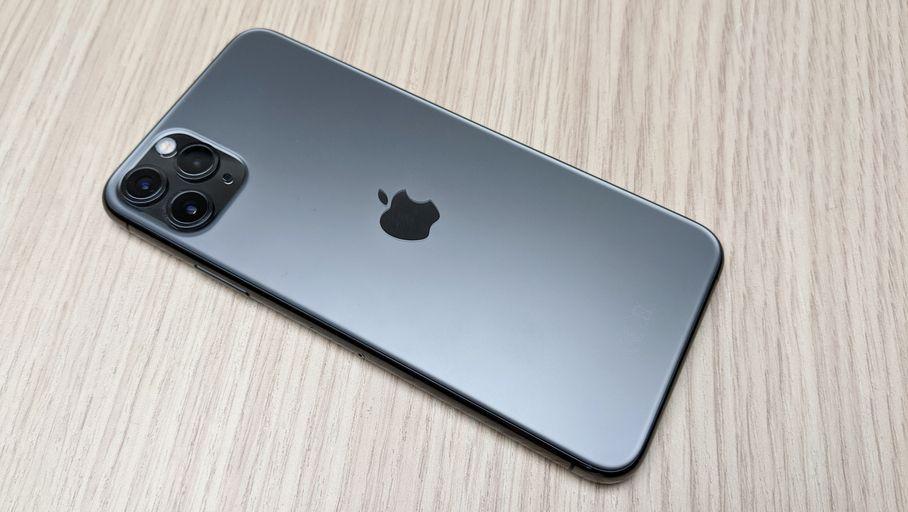 Onde comprar iPhone 11 em Lyon