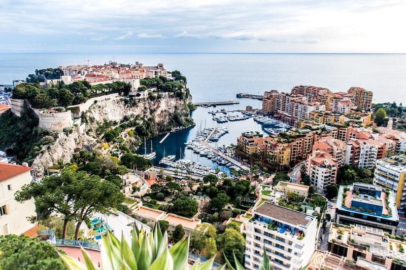 Riviera Francesa: 7 locais que não pode perder!